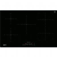 Neff T48FD23X2 Frameless Induction Hob